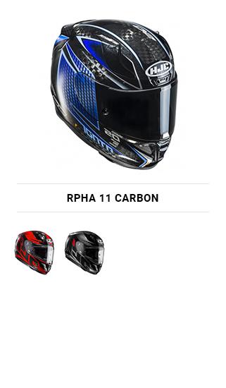 RPHA11 CARBON