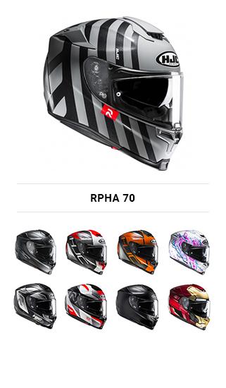 RPHA 70
