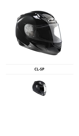 CL-SP
