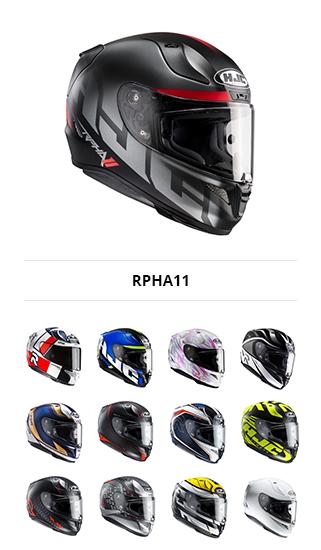 RPHA 11