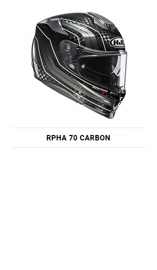 RPHA 70 CARBON