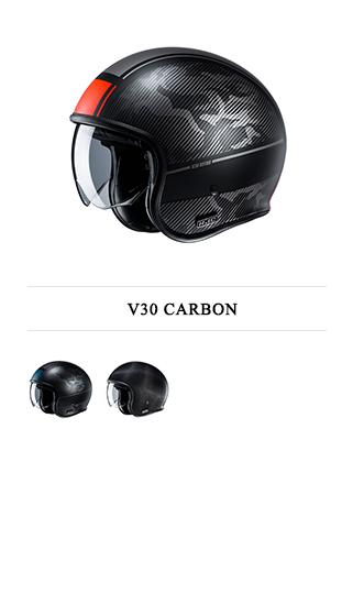 V30 CARBON